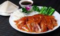 中国最受欢迎的十大美食,快来看看!