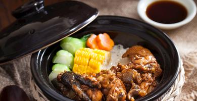 广东特色美食有哪些?