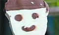 """雪糕界的""""霸主""""到底是谁?"""