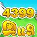 4399奥比岛玩家交流区