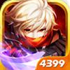 格斗猎人iOS版