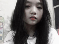 【仙女】小桔子ˇ