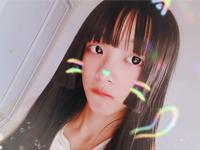 【小仙女】筱筱筱兔叽