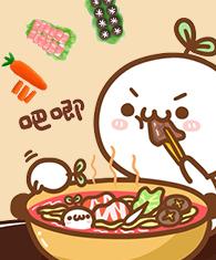 如果火锅只能吃三个菜,你会怎么选呢?