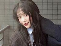 妍妍小美女