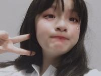 MM认证-仙女哈哈